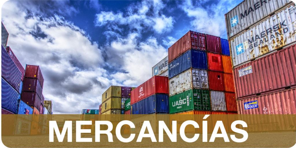 Img_Productos_Mercancias-01