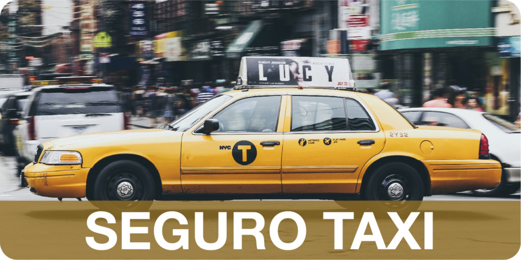 Img_Productos_Taxi-01