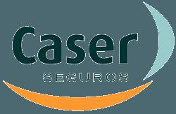 CASER_logo