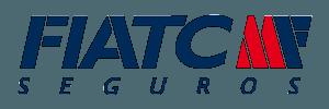 fiatc_logo
