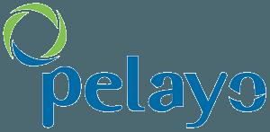 pelayo_logo
