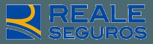 reale_logo