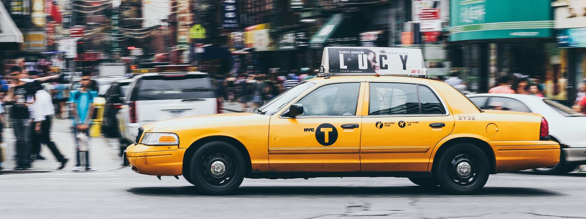 http://dsbroker.es/wp-content/uploads/2017/02/taxi-slider.jpg