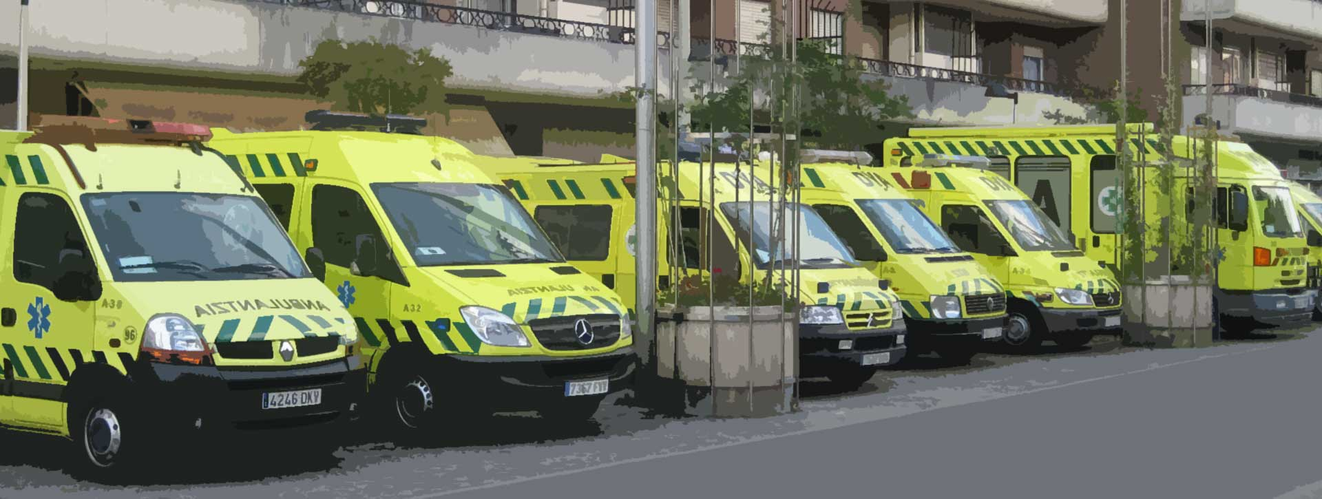 http://dsbroker.es/wp-content/uploads/2017/07/slider-ambulancias-2.jpg