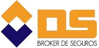 DS Broker